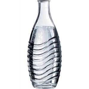SodaStream 40018490 Láhev skleněná Penguin 0,7 l