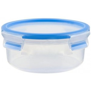 Tefal Master Seal Fresh K3023112 Dóza kulatá 1,1 l