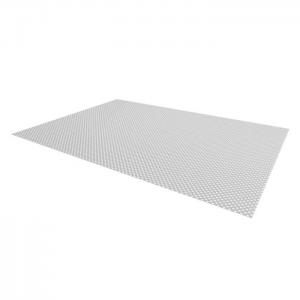 Tescoma FlexiSPACE Protiskluzová podložka 150x50 cm