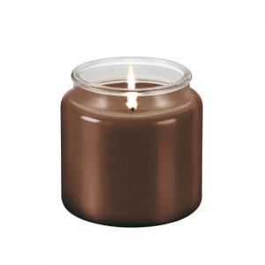 Tescoma FANCY HOME 906460.00 Vonná svíčka 410 g Orient