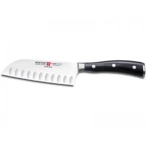 Wüsthof CLASSIC IKON 4172 Nůž Santoku 14 cm