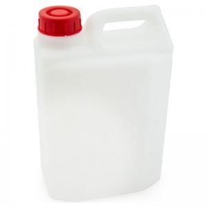 Plastový kanystr 30 l na vodu