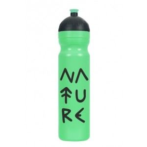 R&B Mědílek V100115 Zdravá lahev UAX Nature 1 l