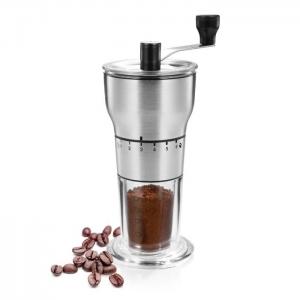 Mlýnek na kávu GrandCHEF 428802.00