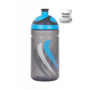 R&B Mědílek Zdravá lahev V050287 BIKE 2K19 0,5