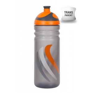 R&B Mědílek Zdravá lahev V070295 BIKE 2K19 0,7l
