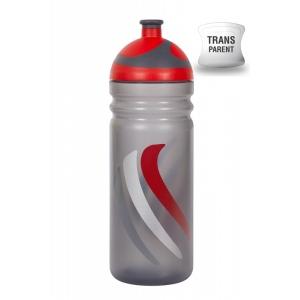 R&B Mědílek Zdravá lahev V070296 BIKE 2K19 0,7l