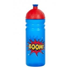 R&B Mědílek V070602 Zdravá lahev Boom 0,7 l
