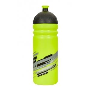 R&B Mědílek V070605 Zdravá lahev Power 0,7 l