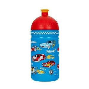 R&B Mědílek V050301 Zdravá lahev Formule 0,5 l