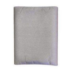 Potah na žehlící prkno teflonový Alutex 150 x 48 cm
