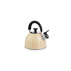 Tescoma Čajová konvice PERFECTA Cream 1.5 l
