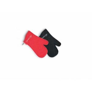 Tescoma GrandChef Kuchyňská rukavice