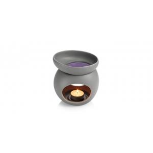 Aromalampa pro vonný vosk FANCY HOME Stones