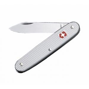 Kapesní nůž Victorinox 0.8000.26 Pioneer
