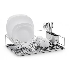 Odkapávač na nádobí Ampio 47 x 32,5 x 12,5