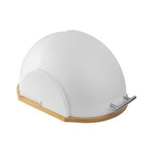 Chlebovka Helmet CAPRI 37 x 26 x 22 cm