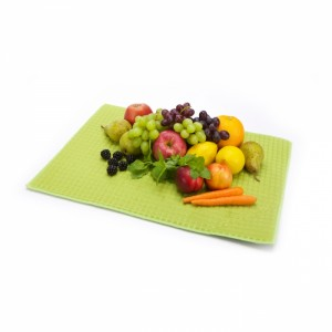 Tescoma Odkapávač na ovoce a zeleninu PRESTO