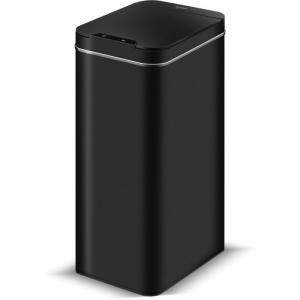 Bezdotykový odpadkový koš SENSOR 50L