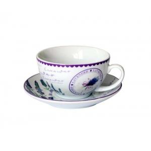 Levandule šapo čaj 210 ml
