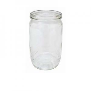 Zavařovací sklenice Omnia 720ml