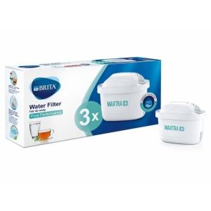 BRITA vodní filtry Maxtra+ Pure Performance,3ks