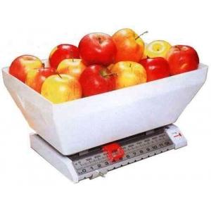 Váha kuchyňská SILVA 2 MAX 13 kg