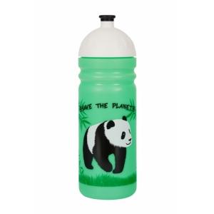 Zdravá lahev Panda 0,7l