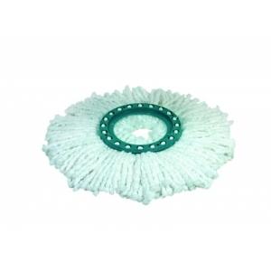 Leifheit mop Twist Disc náhrada 52020