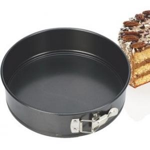 Forma na dort rozkládací Delícia o 24cm Tescoma 623256