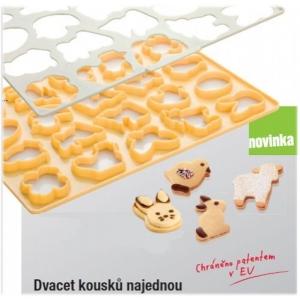 KuchynskePotreby.cz