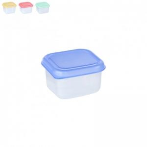Box, 100ml 680016