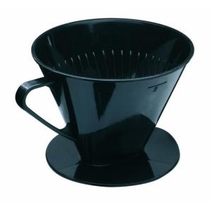Westmark Filtr na kávu Two 2442 2261