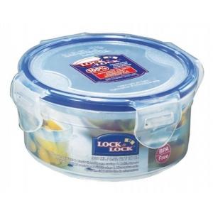 Dóza na potraviny Lock&Lock HPL932