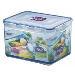 Dóza na potraviny Lock&Lock HPL838