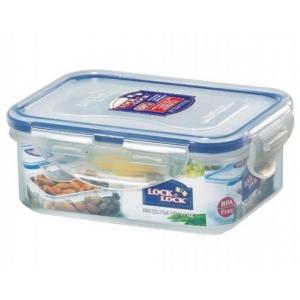 Dóza na potraviny Lock HPL806 350ml