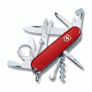 Kapesní nůž VICTORINOX 1.6703 Explorer