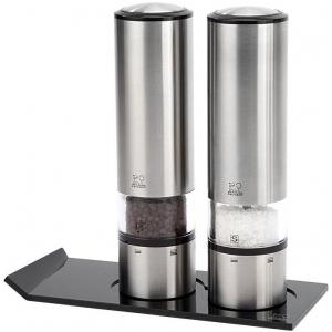 Peugeot Dárkový set mlýnků Elis Sense sůl+pepř