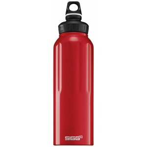 Lahev SIGG WMB Traveller Red 1,5 l 8256.00