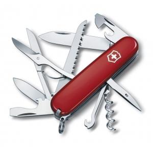 Kapesní nůž Victorinox 1.3713 Huntsman