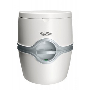 Thetford Chemické WC Porta Potti Excellence Electric (565e)