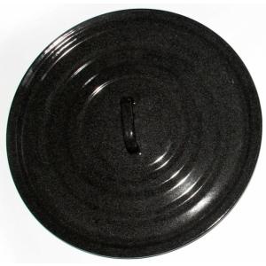 GASTRO Poklice smaltovaná 48 cm