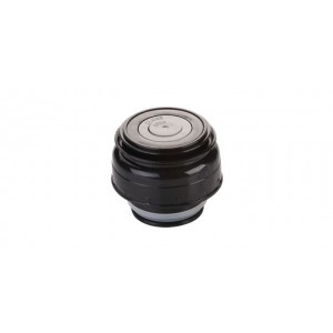 Kompletní plastový uzávěr termosky CONSTANT 0,7 a 1 l Tescoma (31852420)