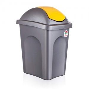 Koš odpadkový Multipat 30 L