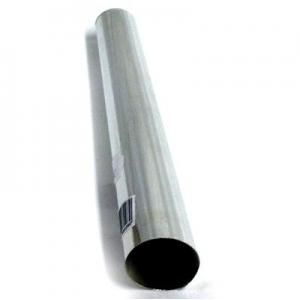 Trubička na kremrole velká 200 mm