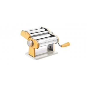 Tescoma Strojek pro přípravu těstovin DELÍCIA (630872)