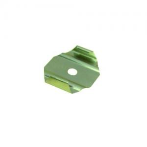 Spona upínací zavařovací na víčka Omnia 68 mm 5 ks