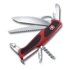 Victorinox 0.9563.MC RangerGrip 79 kapesní nůž