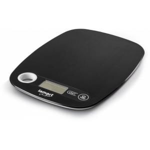 Lamart LT7022 Kuchyňská váha digitální černá Poids